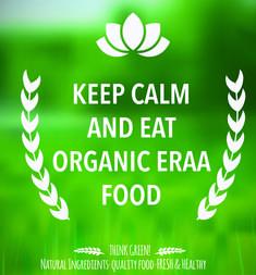Eating Organic, Calm, Healthy, Nature, Food, Naturaleza, Essen, Meals, Health