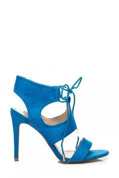 ce0871ff5959 Sandals model 52958 Zoki. Size Insole lenght 35 23 cm 36 23.5 cm 37 24 cm  38 24.5 cm 39 25 cm 40 26 cm 41 26.5 cm