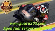 Berita Olah Raga: Jorge Lorenzo Belum Mau Sesumbar Bersama Ducati