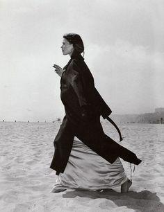 Vogue Italia November 1994