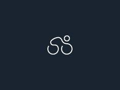 Dribbble bike 2
