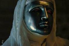 Balduíno IV estava plenamente consciente da glória de seus antepassados e das condições em que nasceu o Reino de Jerusalém.