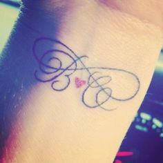 Maybe my next tatoo