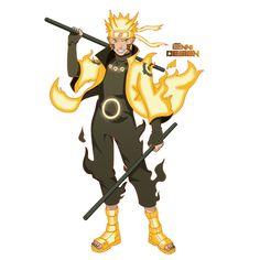 Naruto Shippuden Ino, Naruto Sasuke Sakura, Wallpaper Naruto Shippuden, Naruto Uzumaki Shippuden, Naruto Wallpaper, Pain Naruto, Naruto Sketch, Naruto Drawings, Susanoo