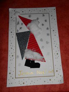 Rally-links: Ideias para o Natal Christmas Activities For Kids, Preschool Christmas, Kids Christmas, Christmas Tables, Reindeer Christmas, Scandinavian Christmas, Modern Christmas, Santa Crafts, Christmas Crafts