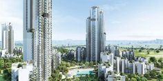 Ireo Victory Valley Ireo's Luxury Group Housing offers 2,3,4 BHK Apartments and Penthouses. Victory Valley Price starting 1.3 Cr. Resale Options Available.
