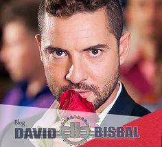 (db) - Blog David Bisbal : David Bisbal ¡No para!