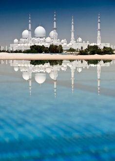 8 días y 7 noches en Crucero por Abu Dhabi, Dubái y Omán - MSC Música con bebidas ilimitadas