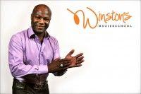 Winstons muziekschool, digtale lessen met filmpjes Heel leuk!!