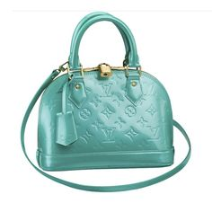 57d1f906527 COM new Louis vuitton hobo online store, Louis vuitton handbags usa, Louis  vuitton handbags outlet, Louis vuitton handbags cheap, Louis vuitton  handbags