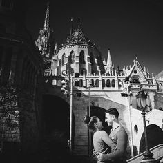 LOVESHOOT | BUDAPEST Moment Design is... doing things you love! . . . . . #48capitalsofeurope #MomentDesign #hungary #boedapest #hongarije #loveshoot #fishermansbastion #castle #ig_photooftheday #love #ig_bw #bw_lover #bwphotography #bw_photooftheday #photooftheday #instagood #photooftheday #beautiful #happy #picoftheday #instadaily #amazing #igers #bestoftheday http://ift.tt/2ouyZcJ #fotograaf #utrecht #beloved www.heleenklop.nl