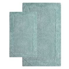 Newhaven Bath Mat Bathroom Decor Pinterest Bath Mat Bath - Blue bath mat set for bathroom decorating ideas