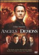Angels & Demons - Based on Dan Brown's novel