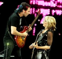 madonna drowned world tour - Google Search