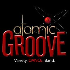 ATOMIC GROOVE HAPPY HOUR. Tickets available for Friday August 29, 2014.