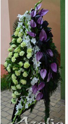 Wieniec Funeral Flower Arrangements, Funeral Flowers, Fall Flowers, Wedding Flowers, Casket Flowers, Expressions Of Sympathy, Funeral Sprays, Casket Sprays, Sympathy Flowers