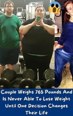 For many people, it's hard to truly grasp what it means to be overweight, but for people like Lexi and Danny Reed, their weight dictated their lives. The couple, who hails from Terre Haute, Indiana, weight a combined total of 765 pounds, with Lexi weighing in at 485 pounds and Danny weighing in at 280 pounds. Though neither was happy with their weight, they were never propelled to do anything about it–that is, until they decided to have a baby. Awful Tattoos, Boy Tattoos, Gucci Outfits, Chic Outfits, Fashion Outfits, Hip Hop Fashion, Cute Fashion, Business Outfits, Business Dresses