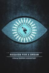 High-quality brand new poster Love Movie, Movie Tv, Requiem For A Dream, Darren Aronofsky, New Poster, Movie Posters, Top, Awesome, Check