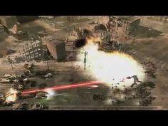 Command & Conquer 3 Tiberium Wars. (4,17€) PAYPAL