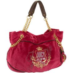 Juicy Couture Graphic Velour Love Your Couture Hobo ($228) ❤ liked on Polyvore featuring bags, handbags, shoulder bags, purses, bolsas, bolsos, borse, hobo handbags, handbags shoulder bags and handbags purses