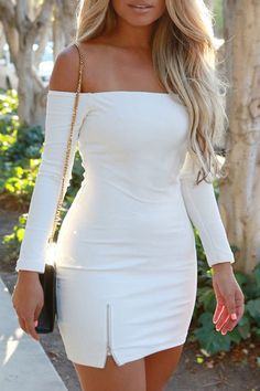 b9b6443416e 17 Best lbd w  zippers images in 2019