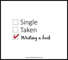 Writing A Book - Writers Write Book Writer, Writing A Book, Writing Tips, Writing Prompts, Funny Writing Quotes, Writer Memes, Writer Quotes, A Writer's Life, Clever Quotes