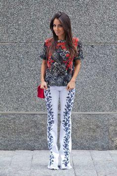 Carol-Rache-Isabel-Marant-Pants.jpg 1,000×1,500 pixels