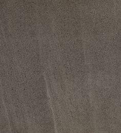 Céragrès - E.SANDS: Darksand