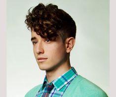 curly-hair.jpg (600×500)