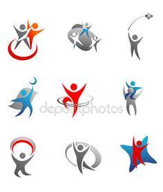 Скачать - Знаки и символы — стоковая иллюстрация #6846066