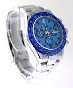 Rolex Daytona Watches Online   Buy Rolex Daytona Steel Watches   Limited Watches…