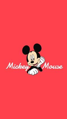 1663 best mickey / minnie mouse images in 2019