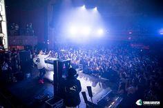 Here we go! The biggest K Hip Hop night of the year w/ #기리보이 #블랙넛 D-8, get ready & be real.  - 3/24 FRI LA: http://events.sparxo.com/giriboyblaclnutla 3/25 SAT SF: http://events.sparxo.com/giriboyblacknutsf - #Giriboy #blacknut #sanfrancisco #losangeles #weske #샌프란 #엘에이 #khiphop #hiphop #concert #show