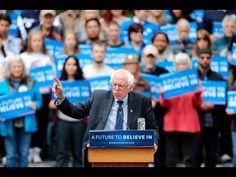WIKILEAKS BREAKING NEWS: Bernie Sanders To Run Again in 2020. President ...