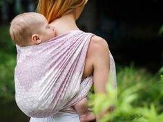 ice cotton Ice Cotton, Baby Wraps, Open Weave