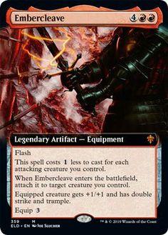 4 Pit Spawn = Black Exodus Mtg Magic Rare 4x x4