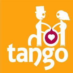 Significato di Tangohol #tango #dance #life #sport #love