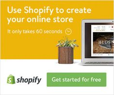 Dropshipping sounds easy, but it's often a hassle to contact suppliers, find reasonable prices and update products on your website. At the end of the day, you end up with small margins and a frustrating situation.You may also be interested… Continue reading Oberlo Review: Dropshipping, the Way it Should Be