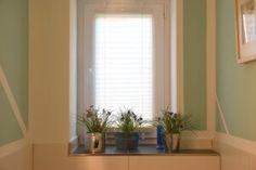 22 besten Gäste WC Bilder auf Pinterest | Badezimmer, Bäder ideen ...