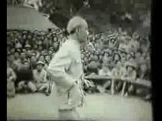 Di chúc chủ tịch Hồ Chí Minh 1969 - Luật sư giỏi - HÃNG LUẬT IMC