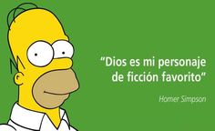 Memes Estúpidos, Funny Memes, Tumblr Quotes, Funny Quotes, Anti Religion, True Facts, Atheism, Social Issues, The Simpsons