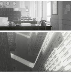 Paperman-bgs-5.jpg (1200×1248)