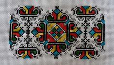 Gallery.ru / Образец вышивки Буковина - Вышивка (мои работы) - fiorelena