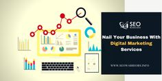 Best Digital Marketing Company In Madurai - SEOWarriors seowarriors offers best to transform business to the next level.Hire our experts to achieve a success in business Best Digital Marketing Company, Digital Marketing Services, Email Marketing, Madurai, Success, Business, Store, Business Illustration