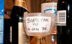 tip jars in restaurants   tip-5.jpg