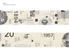 images for graphic design timelines - Google Search