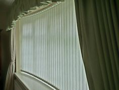 The 41 Best Runcorn Blinds Http Www Pandablinds Co Uk Images On