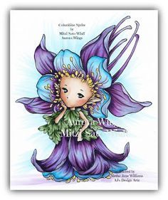By designer Aletha J. Williams for Aurora Wings Showcase Blog: New Release Double Showcase