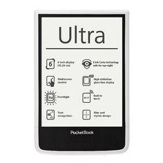 Pocketbook Ultra E-reader? Bestel nu bij wehkamp.nl