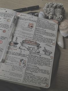 Little Kitchen Witch — Grimoire- Finally another zodiac page, there's two.The Little Kitchen Witch — Grimoire- Finally another zodiac page, there's two. Wiccan Spells, Magick, Witchcraft, Magic Spells, Wiccan Altar, Journal Aesthetic, Witch Aesthetic, Kitchen Witch, Witch Spell Book